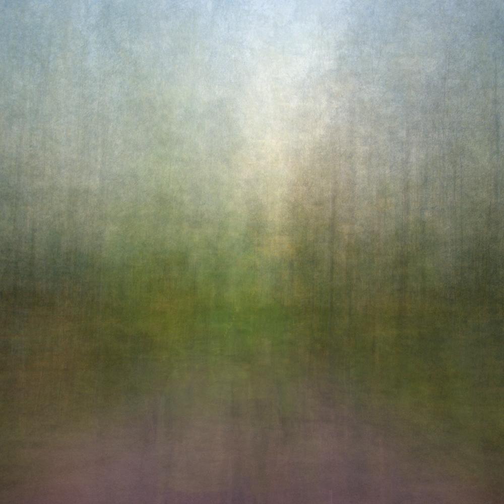 Eeva Karhu_path (glow)14