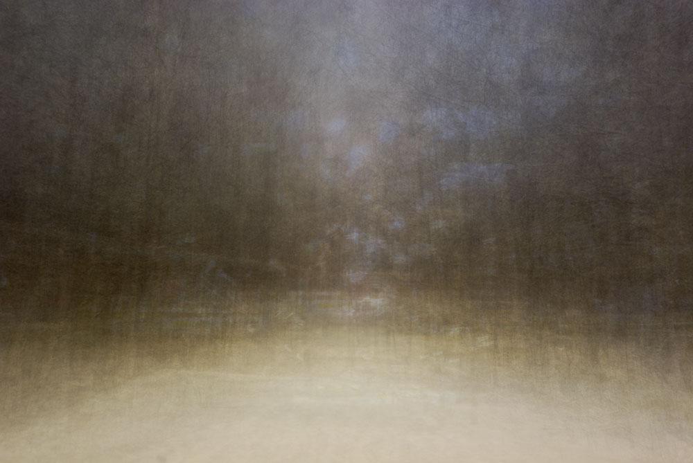 EevaKarhu_Path(artificial_light)1