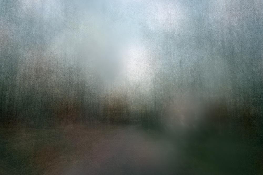 EevaKarhu_Path(seasons)Autumn1