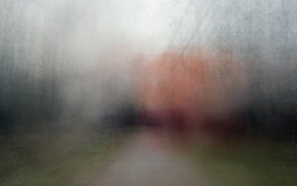 EevaKarhu_Path(seasons)Autumn2