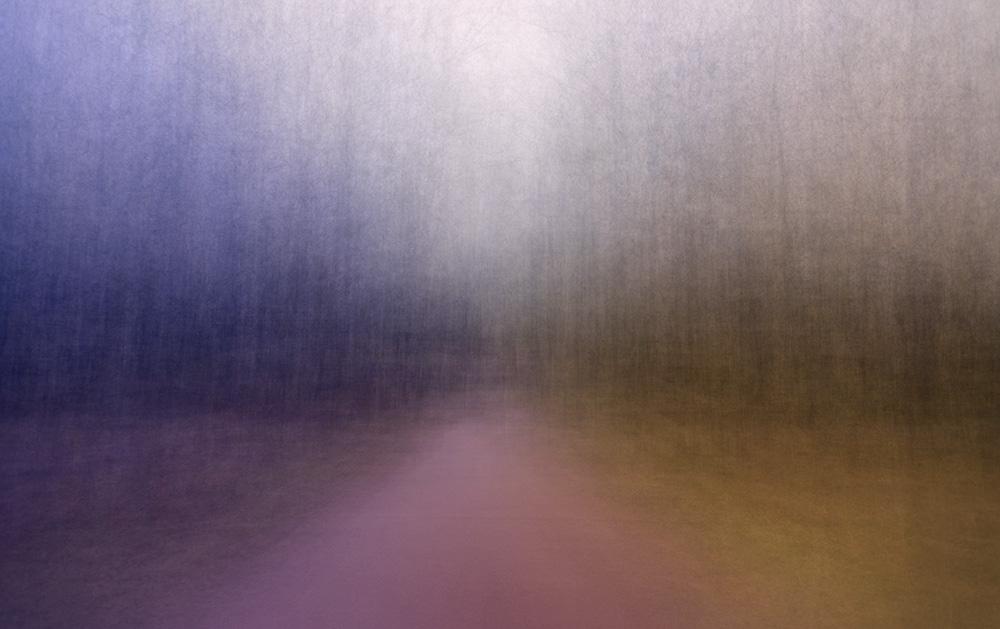 EevaKarhu_Path(seasons)Spring3