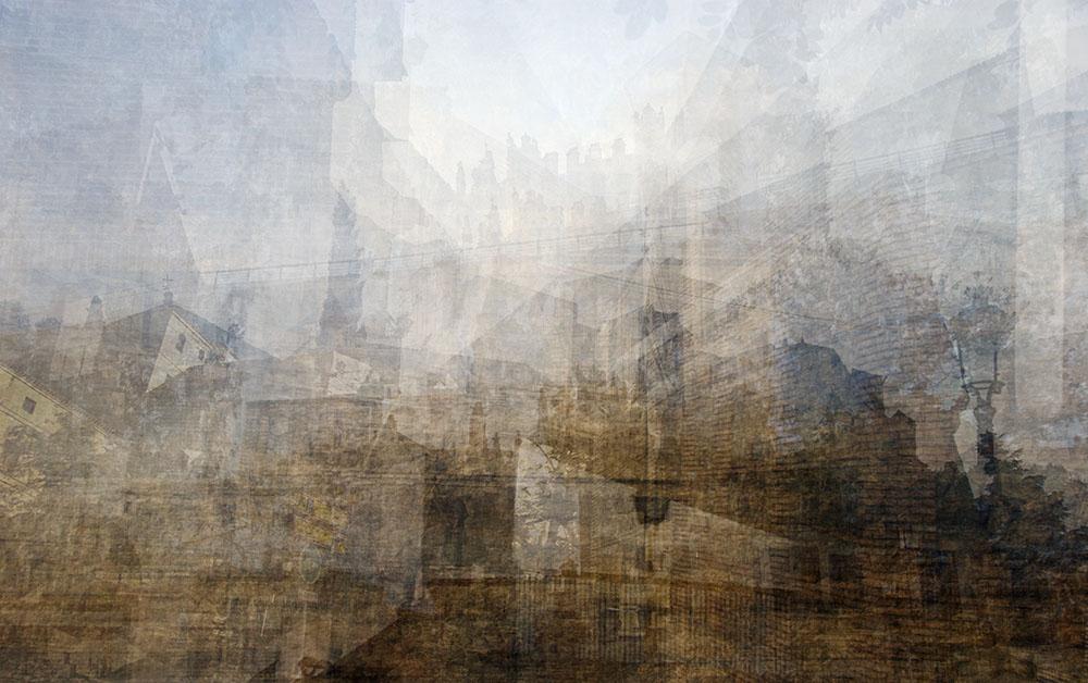 EevaKarhu_Toledo(oldTown)