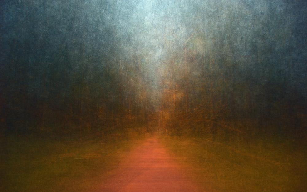 EevaKarhu_path(artificialLight)4